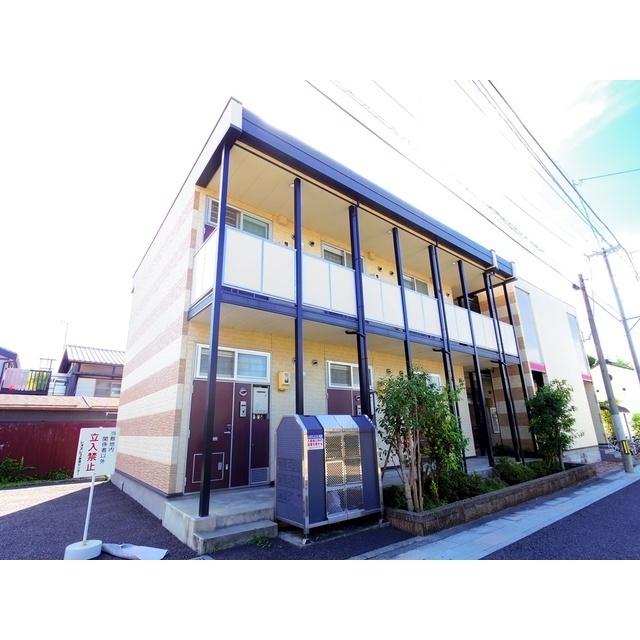 長野県松本市城東1−3−141K