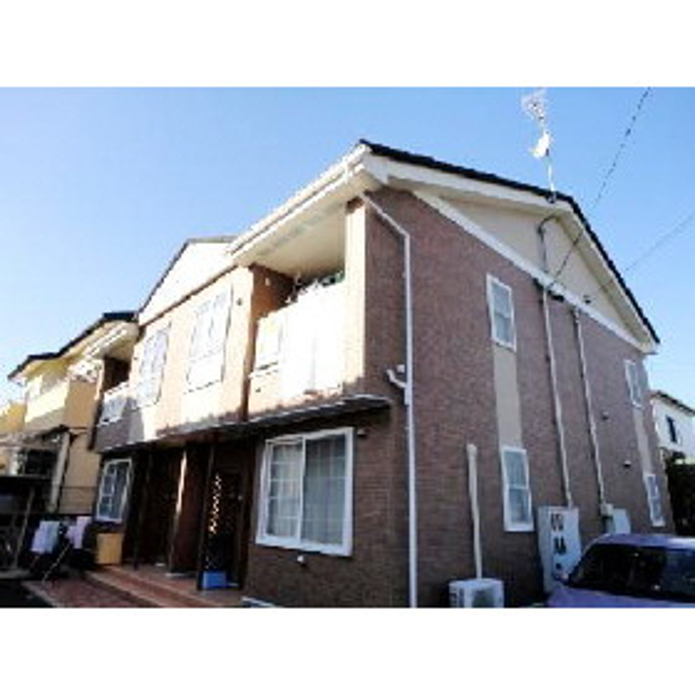 篠ノ井線 広丘駅(徒歩13分)