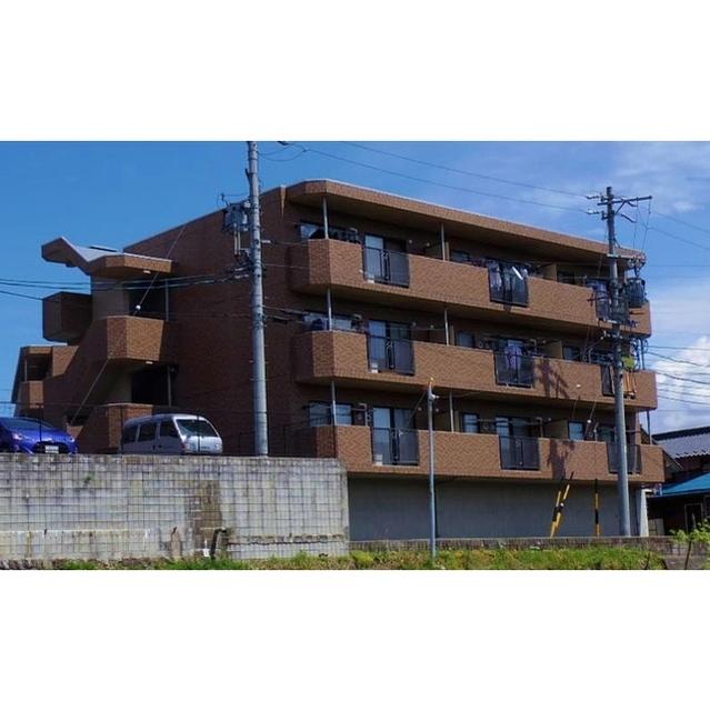 飯田線 飯田駅(徒歩20分)