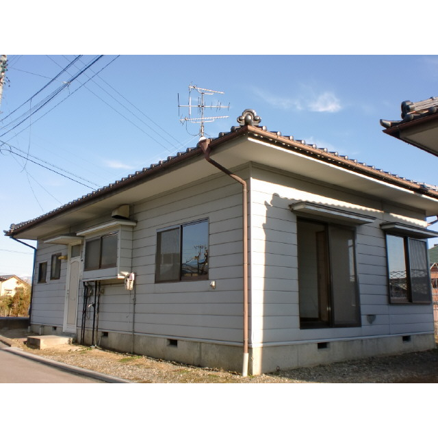 飯田線 飯田駅(徒歩29分)