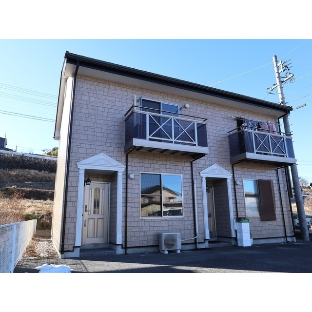 飯田線 毛賀駅(徒歩28分)