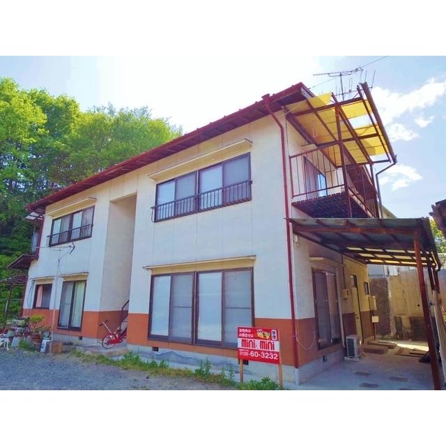 飯田線 下市田駅(徒歩18分)