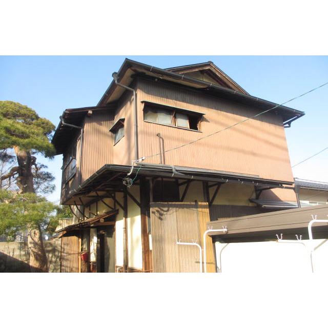 飯田線 飯田駅(徒歩19分)