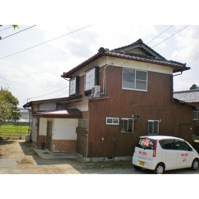 飯田線 下山村駅(徒歩22分)