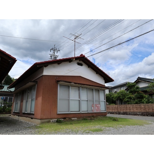 飯田線 飯田駅(徒歩25分)