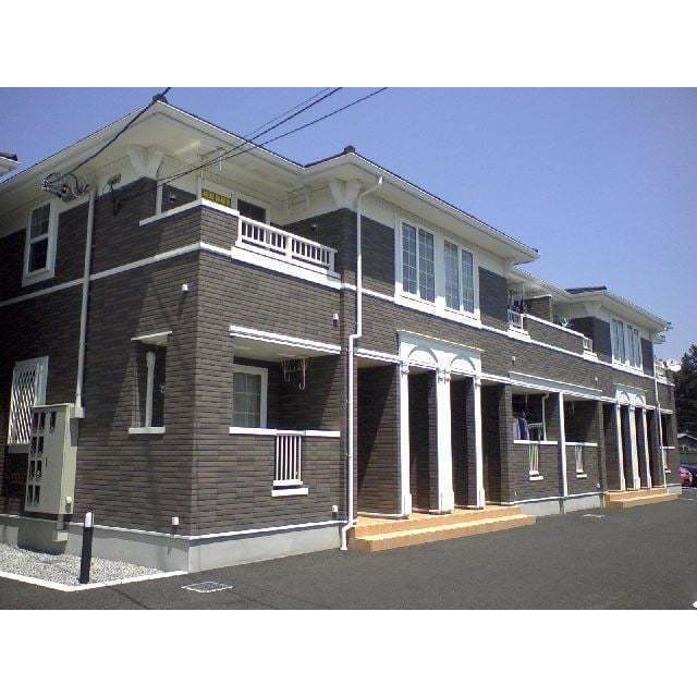 中央本線 岡谷駅(徒歩44分)