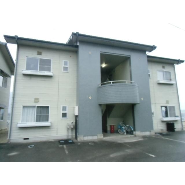 飯田線 飯田駅(徒歩35分)