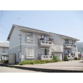 大糸線 北松本駅(徒歩42分)