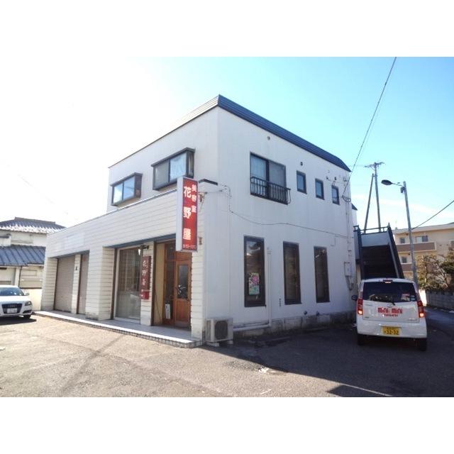 中央本線 みどり湖駅(徒歩54分)