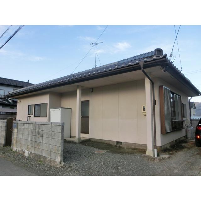 飯田線 木ノ下駅(徒歩28分)