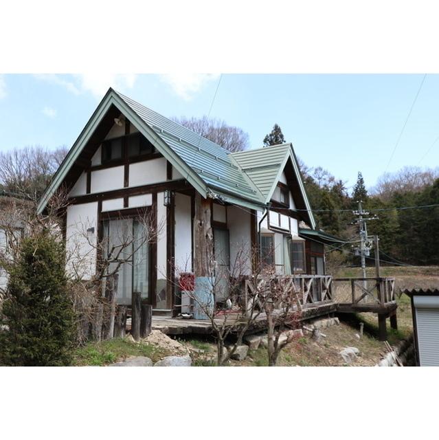 飯田線 時又駅(徒歩21分)