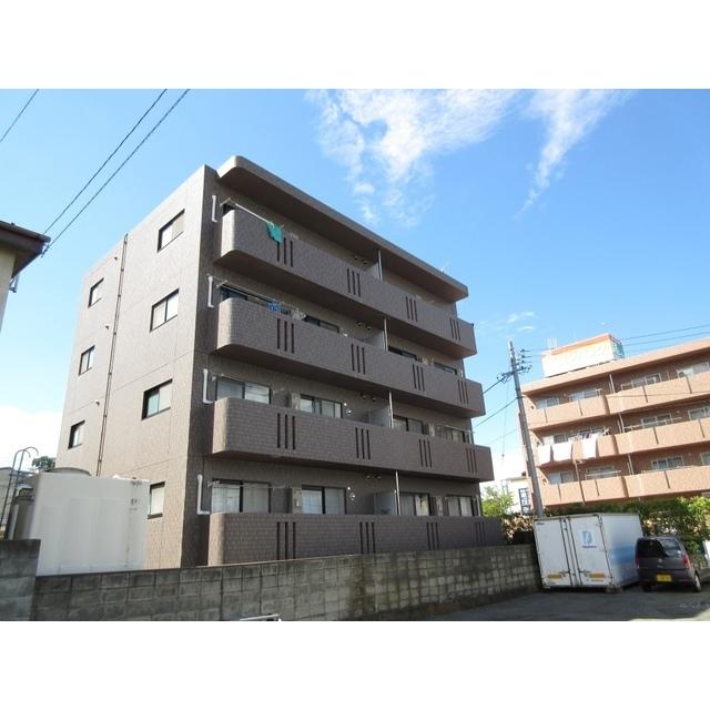 飯田線 伊那北駅(徒歩1分)
