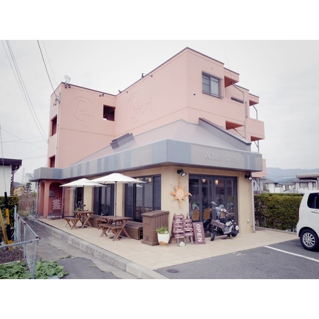 長野県松本市笹賀1LDK