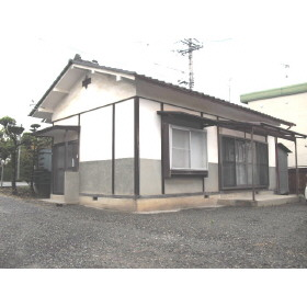 長野県松本市大村3K