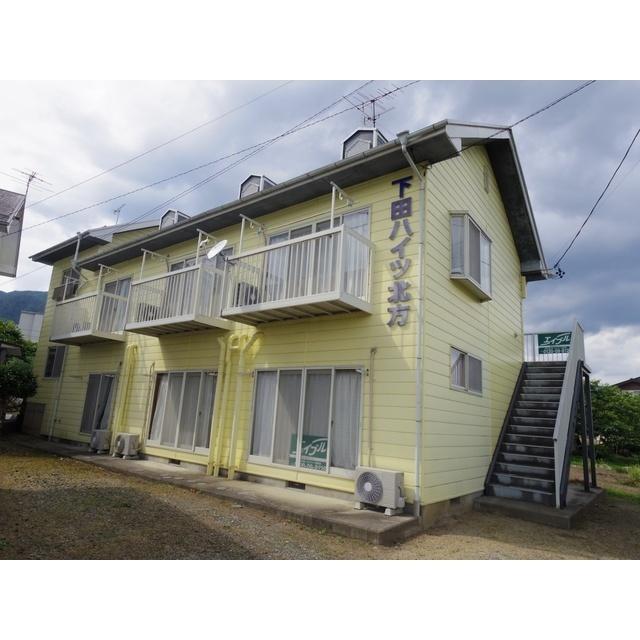 長野県飯田市北方2567−161K
