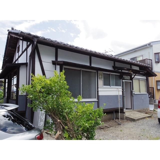 飯田線 桜町駅(徒歩17分)