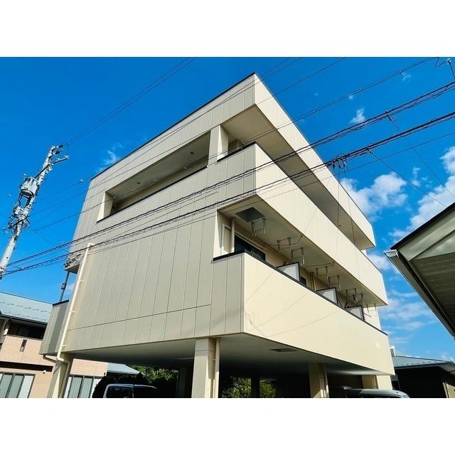 飯田線 伊那北駅(徒歩72分)