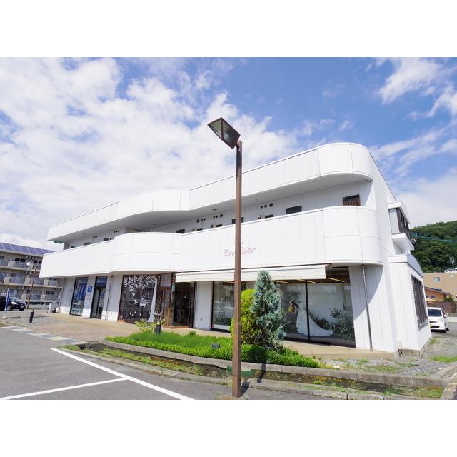 長野県松本市並柳2丁目2LDK