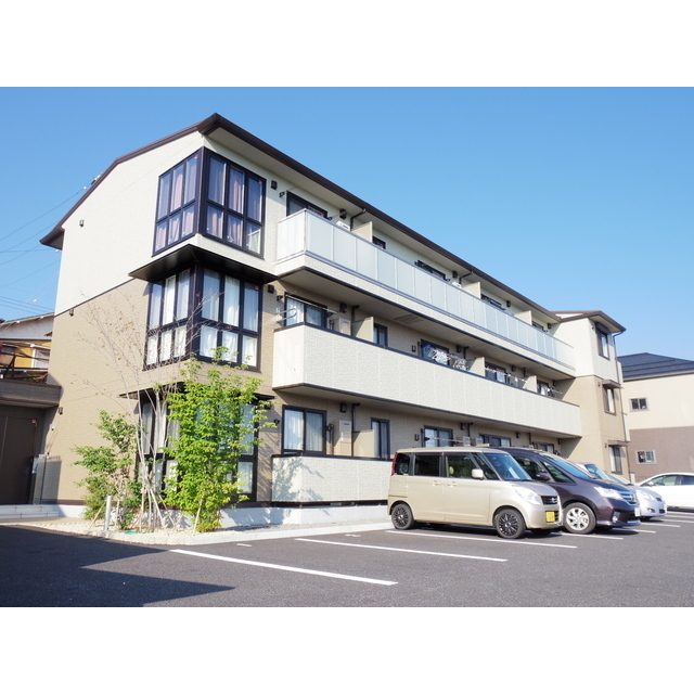 飯田線 下山村駅(徒歩10分)