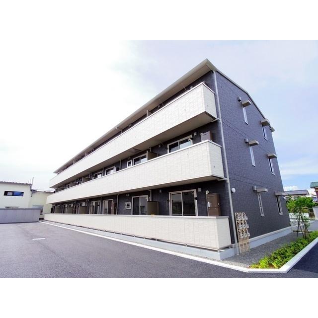 大糸線 松本駅(徒歩49分)