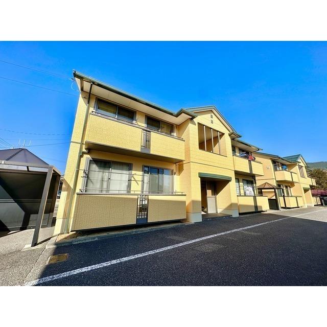 大糸線 信濃大町駅(徒歩18分)