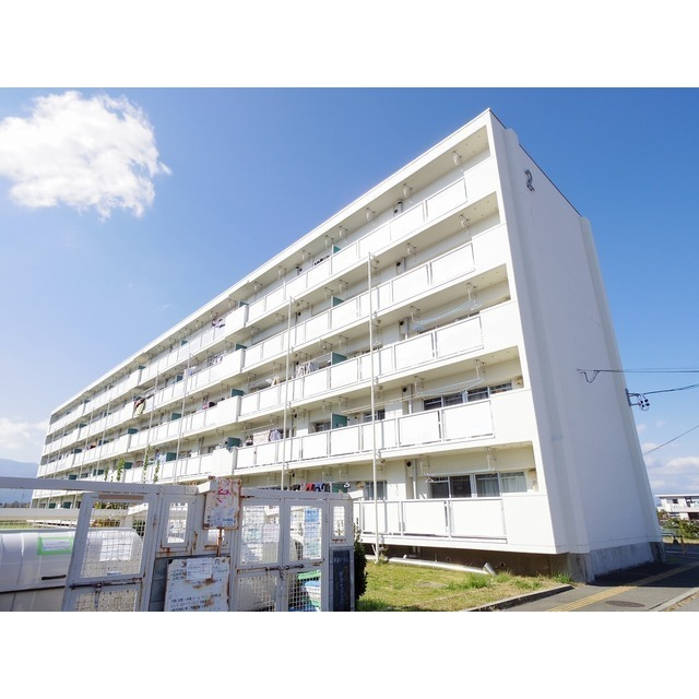 北新・松本大学前駅(長野県)の賃貸 物件一覧|ミニミニ