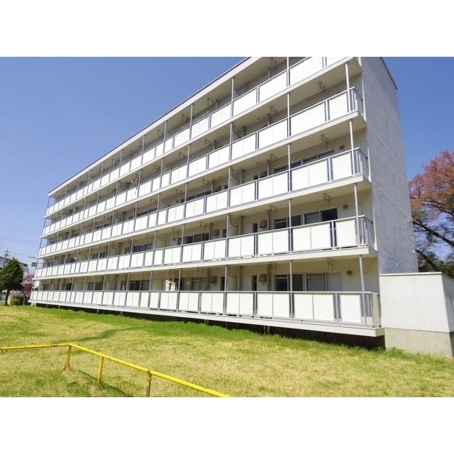 飯田線 田畑駅(徒歩21分)