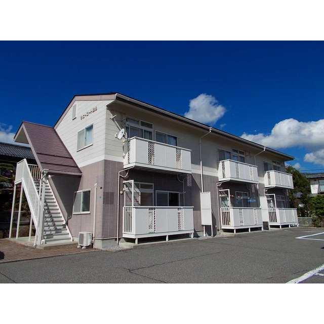 中央本線 下諏訪駅(徒歩26分)