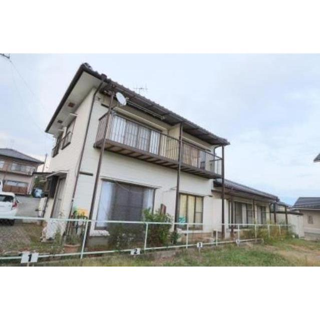 飯田線 飯田駅(徒歩33分)