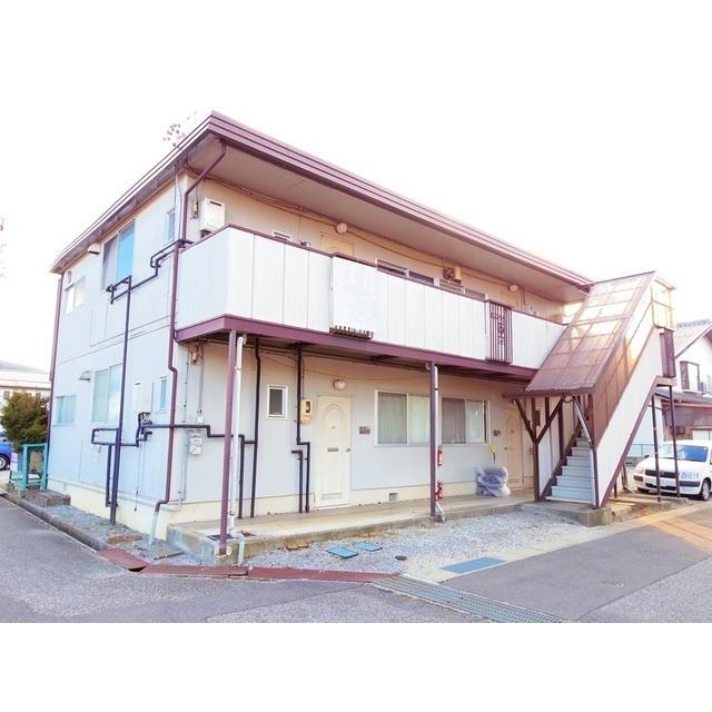 篠ノ井線 塩尻駅(徒歩15分)