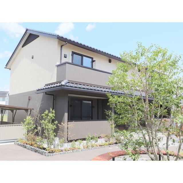 飯田線 下市田駅(徒歩22分)