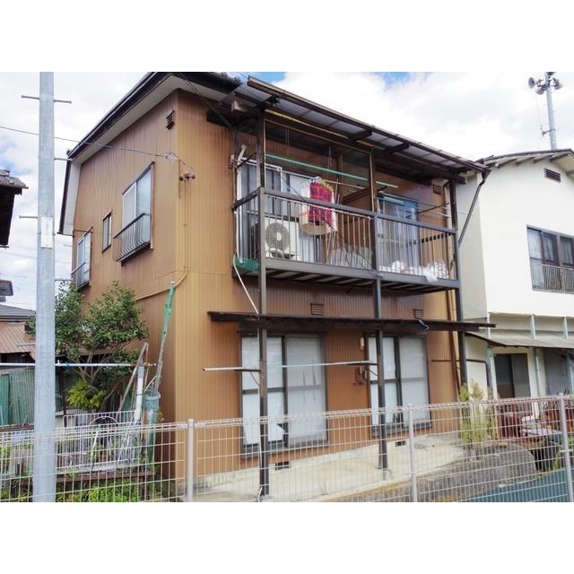 飯田線 伊那八幡駅(徒歩20分)