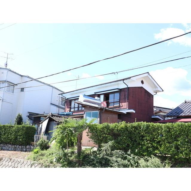 飯田線 桜町駅(徒歩23分)