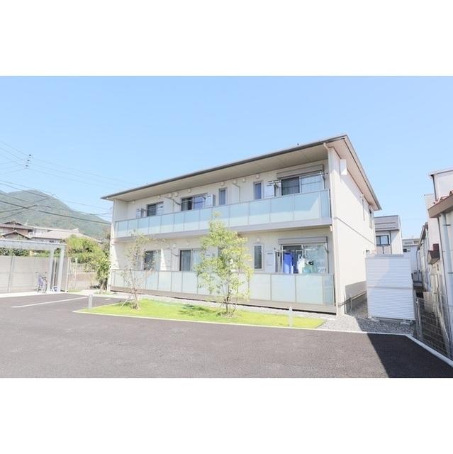 飯田線 桜町駅(徒歩19分)