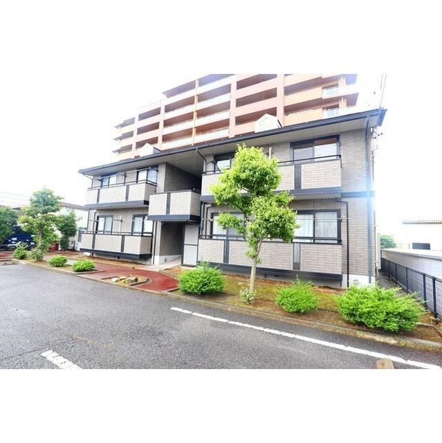 松本電気鉄道 渚駅(バス7分 ・石芝町停、 徒歩20分)