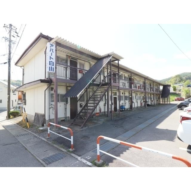 中央本線 岡谷駅(徒歩42分)