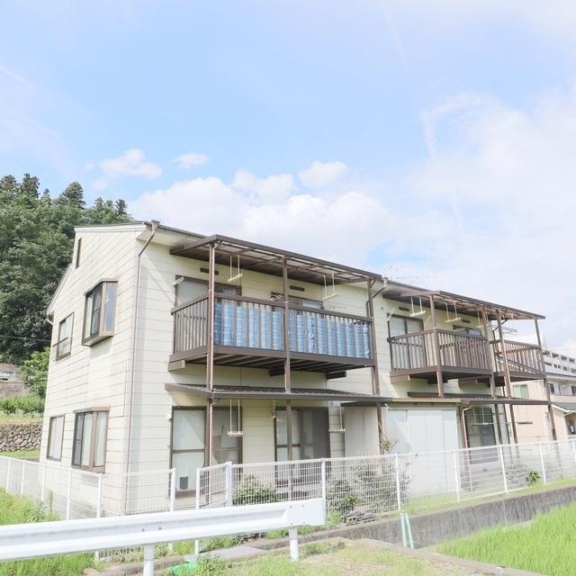 飯田線 下山村駅(徒歩20分)