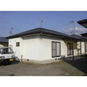 長野電鉄長野線 須坂駅(バス5分 ・境沢停停、 徒歩4分)