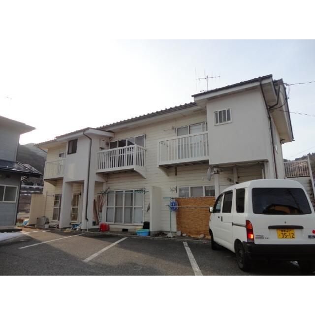 しなの鉄道 戸倉駅(徒歩30分)
