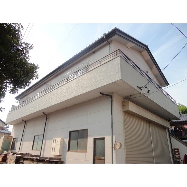 しなの鉄道 屋代駅(徒歩6分)
