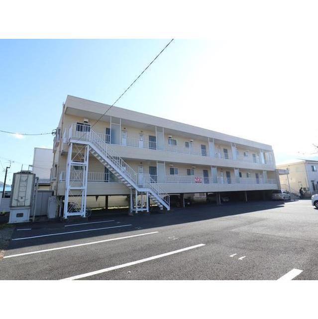 しなの鉄道 戸倉駅(徒歩28分)