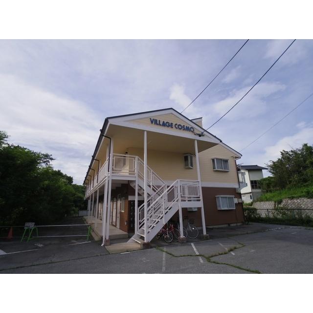 小海線 三岡駅(徒歩62分)