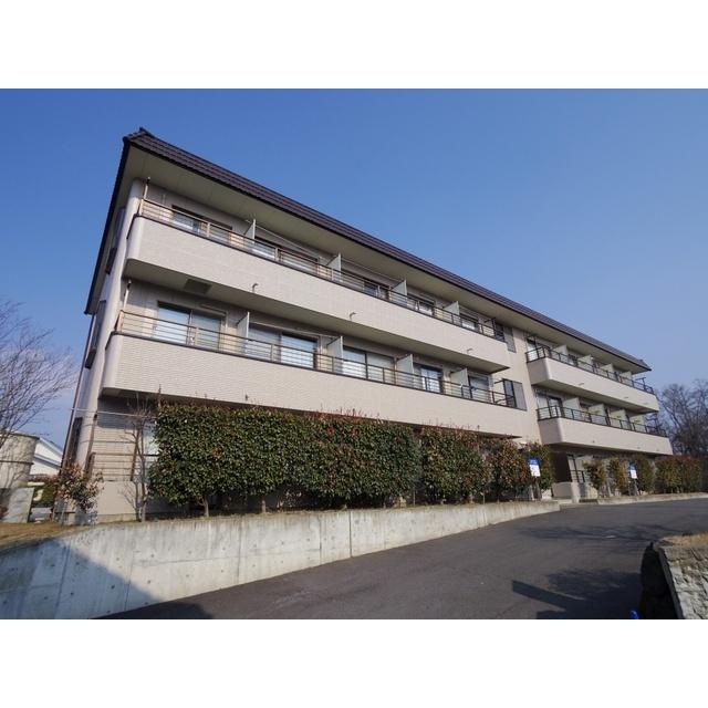 小海線 三岡駅(徒歩73分)