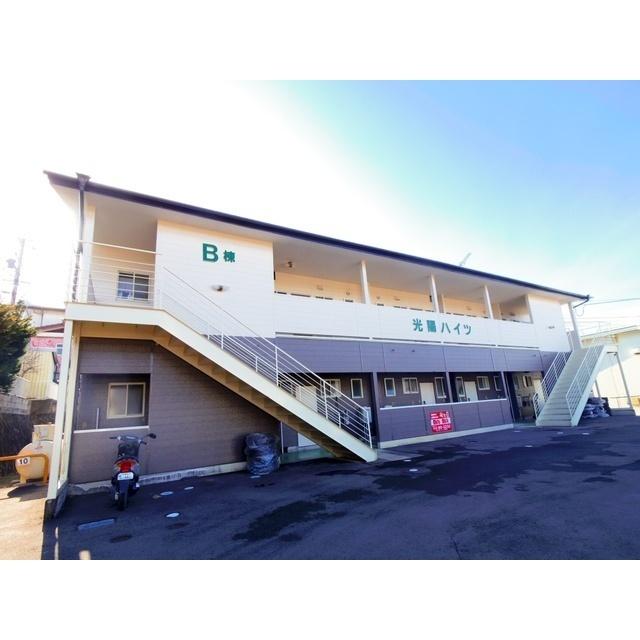上田電鉄別所線 城下駅(徒歩15分)