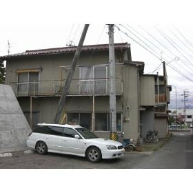 しなの鉄道 上田駅(徒歩22分)