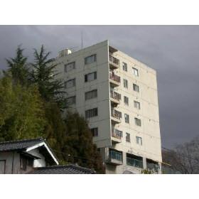 長野県上田市中央東2LDK