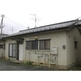 長野県上田市古里3K