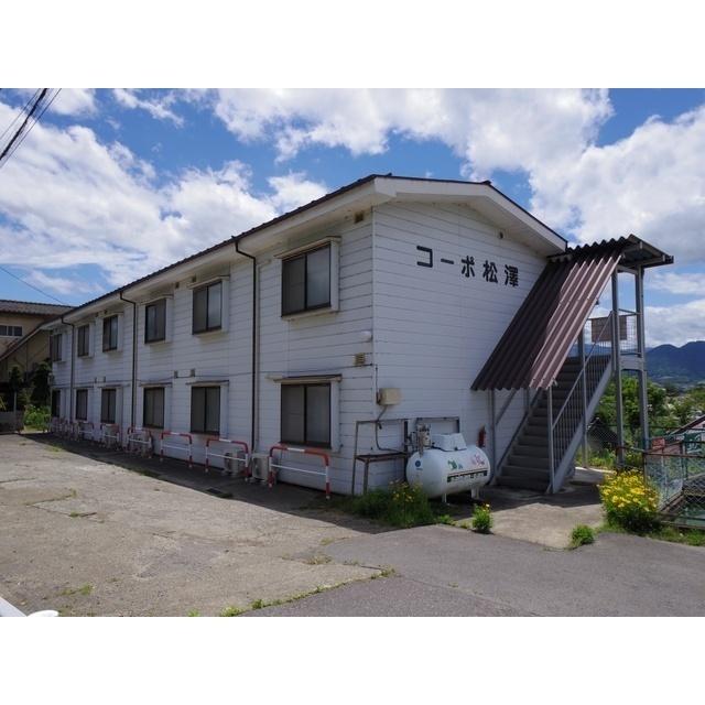 上田電鉄別所線 神畑駅(徒歩4分)
