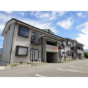 長野電鉄長野線 信州中野駅(徒歩26分)