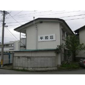 しなの鉄道 坂城駅(徒歩58分)
